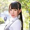 黒木いくみ - Ikumi 3(俺の素人 - ORETD-467