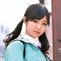 有栖るる(俺の素人 - ORETD-476)