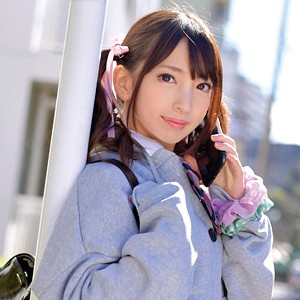 俺の素人 ことことちゃん oretd483