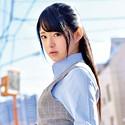 渚みつき - Mitsuki(俺の素人 - ORETD-484