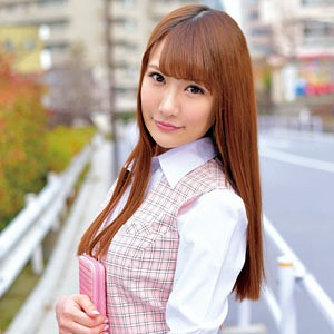 俺の素人 Miko oretd487