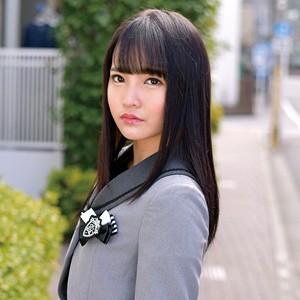俺の素人 Aoi oretd501