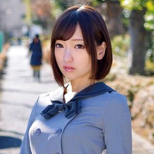 星あめり - Ameri(俺の素人 - ORETD-502