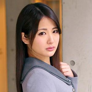 俺の素人 Satomi oretd503