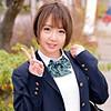 有咲いちか(俺の素人 - ORETD-507)