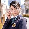 俺の素人 - RIKA - oretd510 - あゆみ莉花
