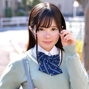 藤井林檎 - RIN(俺の素人 - ORETD-511