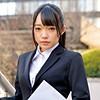 山田さん oretd516のパッケージ画像