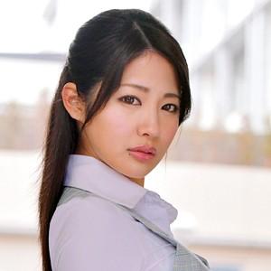 水谷あおい - Aoi(俺の素人 - ORETD-522