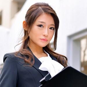 七瀬ひな 俺の素人(oretd526)