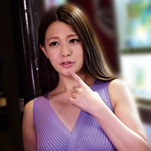橘メアリー 俺の素人(oretd537)