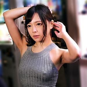 一条みお 俺の素人(oretd538)