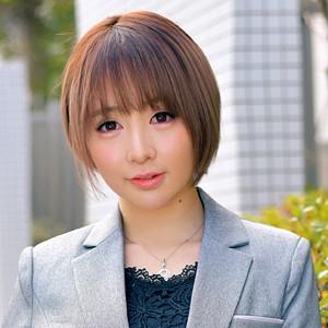 白咲ゆず 俺の素人(oretd540)
