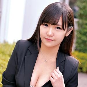 音羽美玲 俺の素人(oretd541)