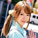 咲々原リン(俺の素人 - ORETD-543)