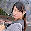 あゆみ梨花 - Rika(俺の素人 - ORETD-546
