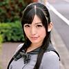 白鳥すず - Suzu(俺の素人 - ORETD-548