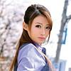七瀬ひな - N・Hさん(俺の素人 - ORETD-552