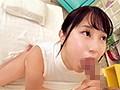 つぐみさん...thumbnai3