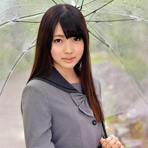 MIKA パッケージ写真