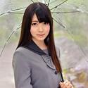 美甘りか - MIKA(俺の素人 - ORETD-568