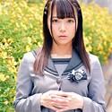 高美はるか - HARUKA(俺の素人 - ORETD-570
