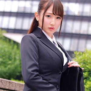 つぐみさん 2