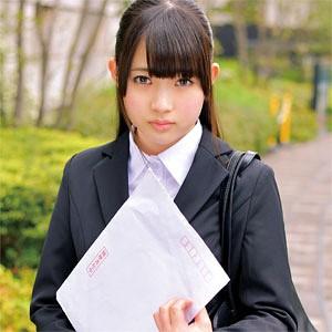 oretd577 230ORETD-577 みかさん(仮名)