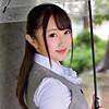 森本つぐみ - M・Tさん(俺の素人 - ORETD-580