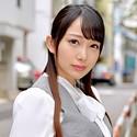 弥生みづき - Y・Mさん(俺の素人 - ORETD-582