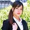 花宮レイ - れいさん 3(俺の素人 - ORETD-596