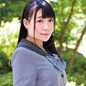 富田優衣(俺の素人 - ORETD-599)