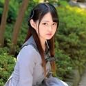 俺の素人 - MITSUKI - oretd611 - 渚みつき