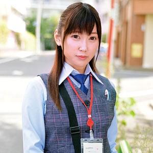 俺の素人 間崎さん oretd617