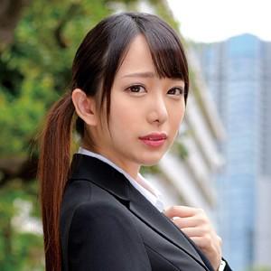 弥生みづき - M.Yさん(俺の素人 - ORETD-630
