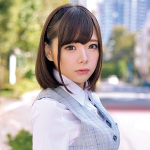 【oretd634】 Mioさん 【俺の素人】のパッケージ画像
