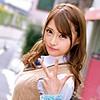 俺の素人 - ひなっちちゃん - oretd638 - 七瀬ひな