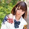 くるみちゃん oretd639のパッケージ画像