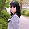ANNA 2 oretd650のパッケージ画像