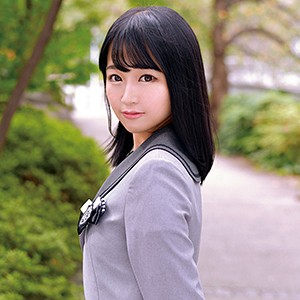 【oretd650】 ANNA 2 【俺の素人】のパッケージ画像