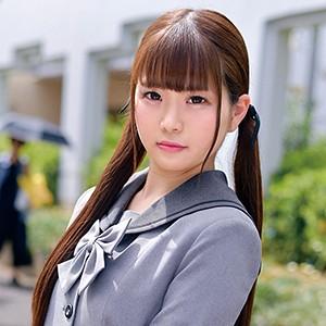 SAKURAKO パッケージ写真