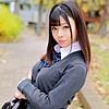 岬あずさ(俺の素人 - ORETD-655)