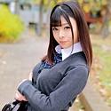 俺の素人 - あずさちゃん - oretd655 - 岬あずさ