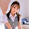 愛瀬さん oretd656のパッケージ画像