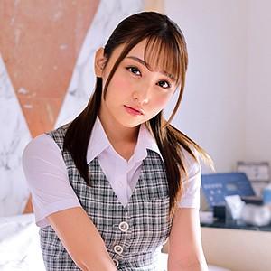 俺の素人 愛瀬さん oretd656