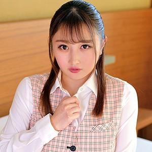 俺の素人 森本さん oretd657