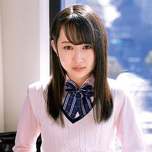 神野ひな - ひなのちゃん(俺の素人 - ORETD-660