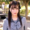 悠月リアナ(俺の素人 - ORETD-663)