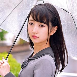 神野ひな - HINANO(俺の素人 - ORETD-664