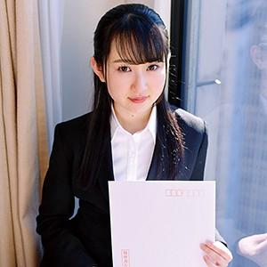 神野ひな - 神坂さん(俺の素人 - ORETD-667